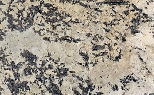 SPLENDOR CREAM GRANITE
